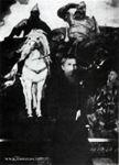 В.М. Васнецов. 1898