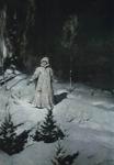 В.М. Васнецов. Снегурочка. 1899. ГТГ