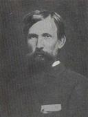 В. М. Васнецов.