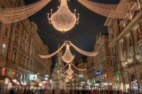 Улица Грабен (Вена)